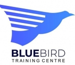 cropped-Blue-Bird-Training-Centre-Logo.jpg